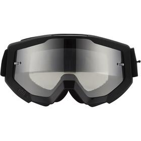 100% Strata Lunettes de protection, goliath-mirror